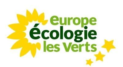 Normandie Ecologie – Les élu·es écologistes de Normandie